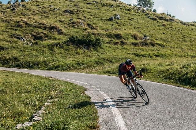 bicicletta-cortina-veneto-min