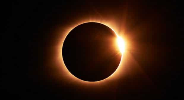 eclissi-solare-milano