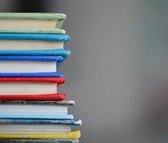 libri-scuola-imparare