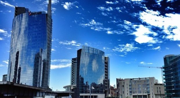 milano-skyline-grattacieli-min
