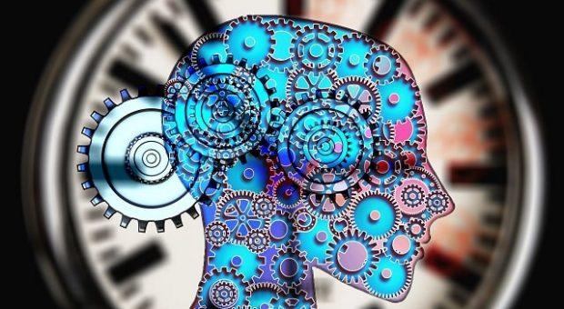 psicologa-milano-min