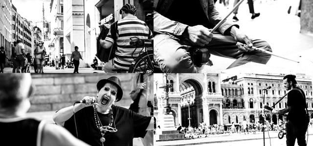 fotografia-artisti-strada
