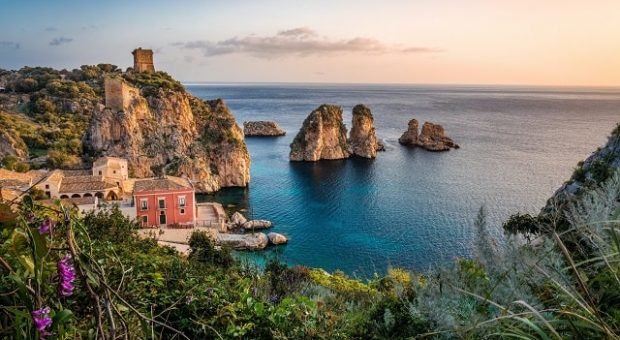 tonnara-scopello-sicilia-min