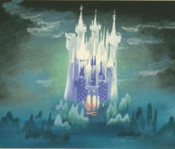 castello-disney-mudec