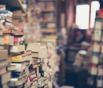 libreria-libri-fiera