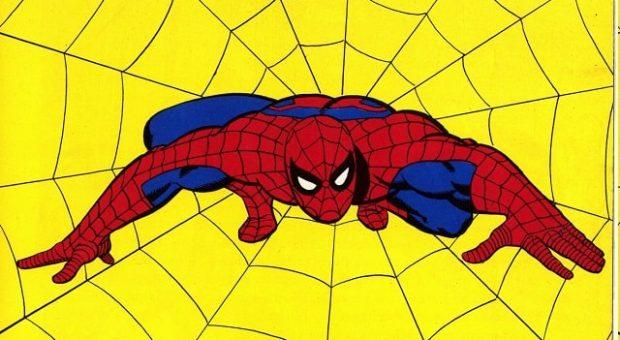 uomo ragno-min