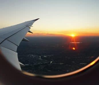volo-jet-privato