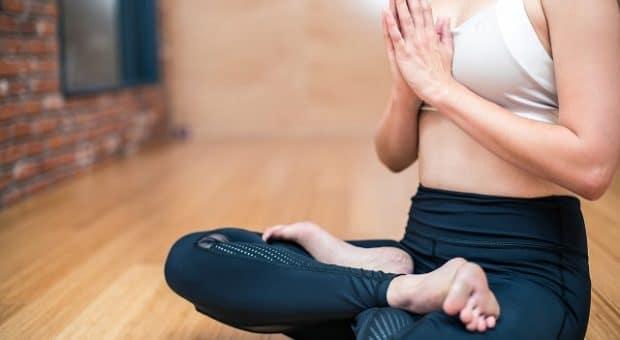 yoga-corso-asana