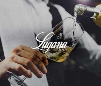 armonie-lugana-vino