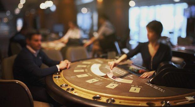 blackjack-regole-matematica