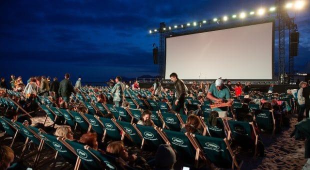 cinema-all-aperto