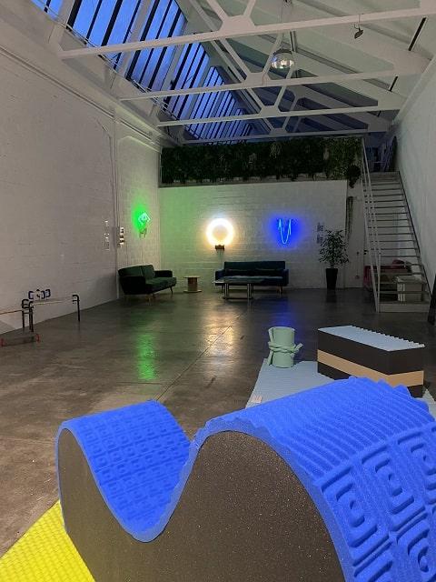 feel-the-studio-interni-min