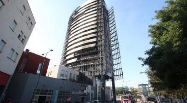grattacielo-milano-incendio
