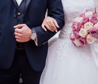 matrimonio-milano