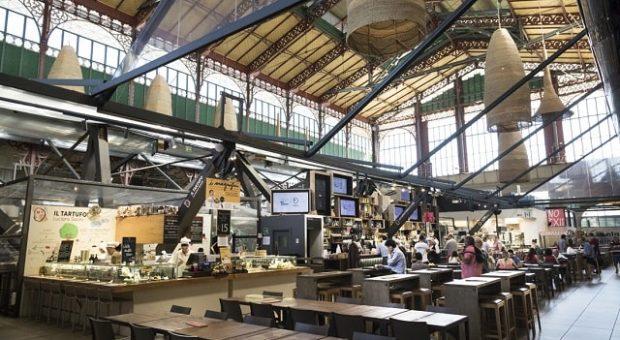 mercato-centrale-milano-min