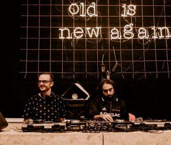 East Market-milano-DJ set