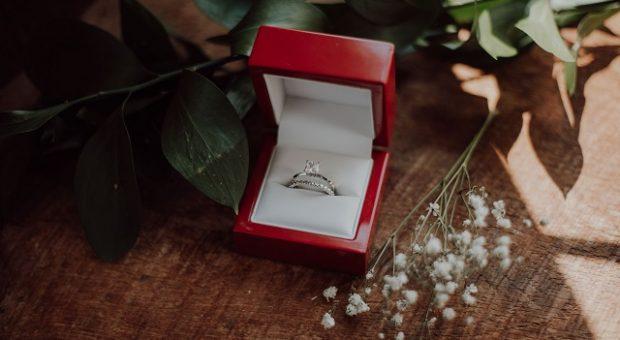 anello-fidanzamento