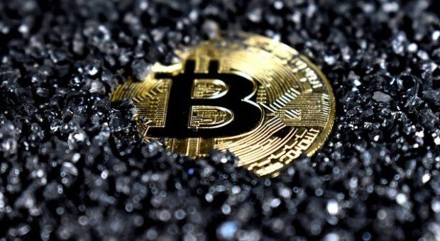 cryptovalue-bitcoin-mining-min