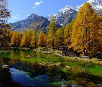 lago-bleu-val-aosta-min