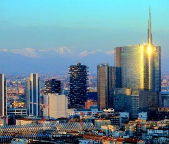 milano-skyline