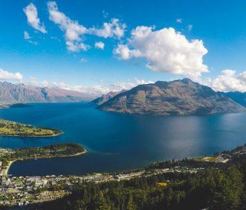 nuova-zelanda-paesaggio