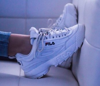 scarpe-sneakers-fila