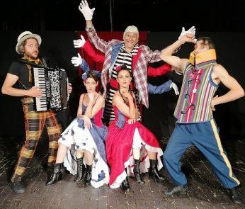 teatro-bandito-milano-min