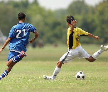 calcio-azione-gol