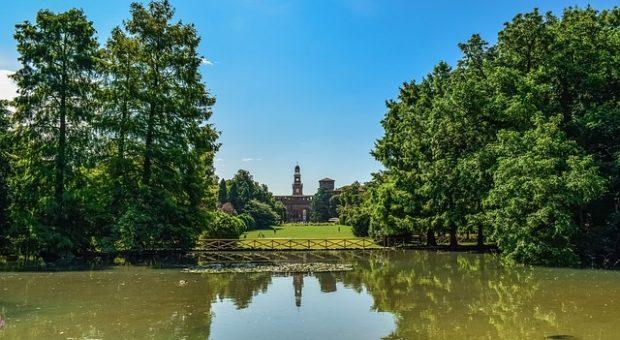 castello-parco-sempione