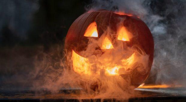 halloween-2021-milano