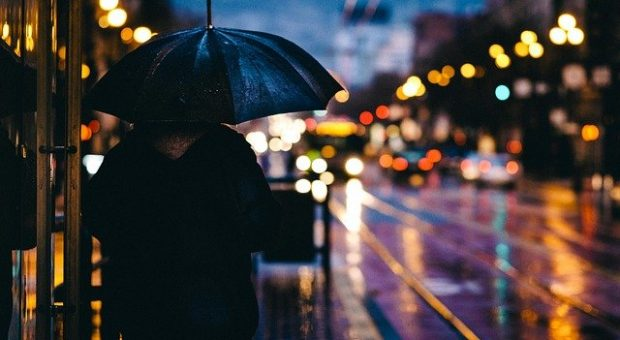 meteo-milano-pioggia