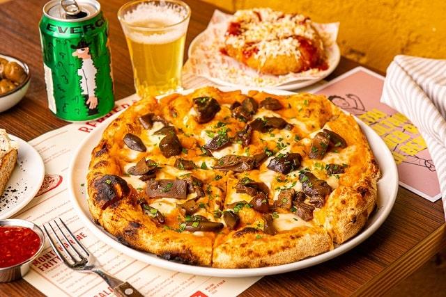 pizza_zucca_funghi_berbere-min